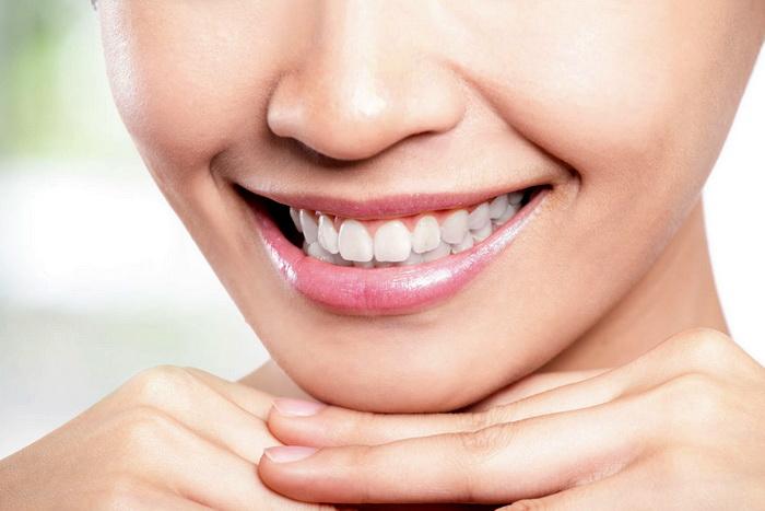 Отбеливание зубов после снятия брекетов. 4 способа сделать зубы светлее