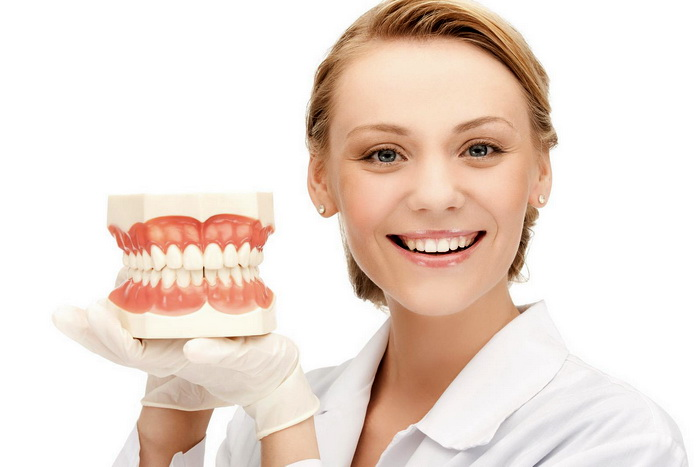 Прикус зубов. Виды правильного и неправильного. Способы лечения