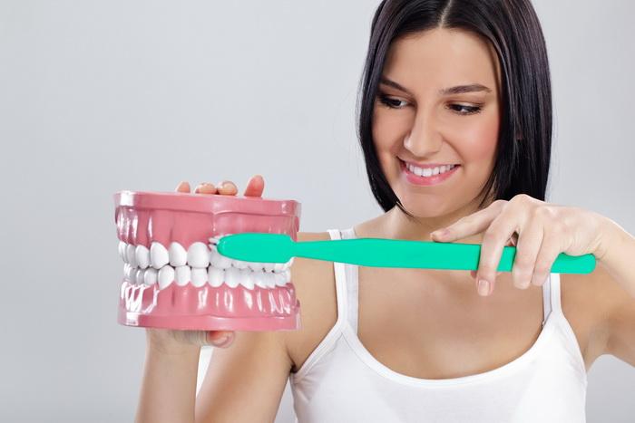 Зубная паста для брекетов. Какую лучше выбрать?