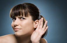 Брекеты для глухих — слышно все!