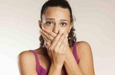 Что делать, если случайно проглотил брекет?
