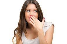 Дистальный прикус зубов у детей и взрослых. Характеристики, лечение, профилактика