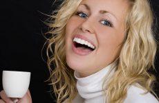 Открытый прикус зубов. Способы лечения у детей и у взрослых