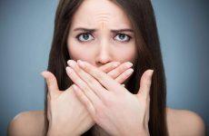 Последствия ношения брекетов и проблемы после их снятия