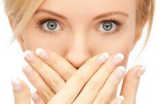 Прямой прикус зубов у человека. Диагностика и лечение