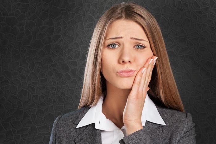 Аллергия на брекеты. Как избежать проявлений?