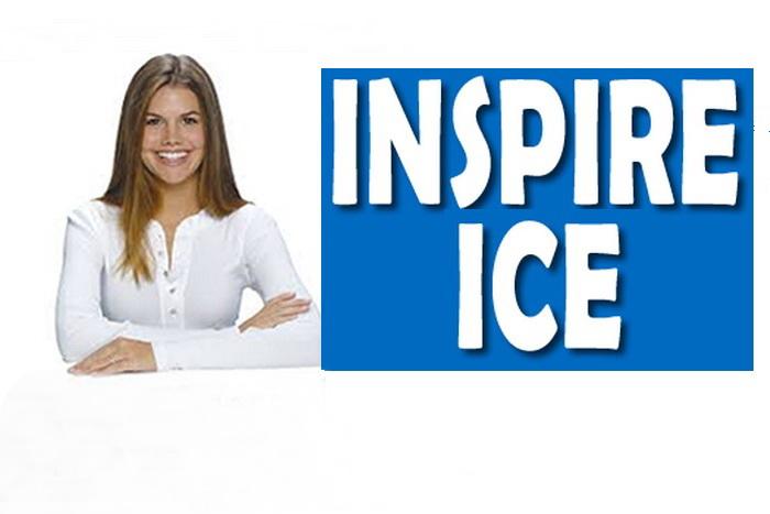 Брекеты Inspire Ice. Описание возможностей модных систем
