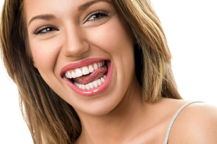 Ортогнатический прикус зубов. Описание признаков и особенностей