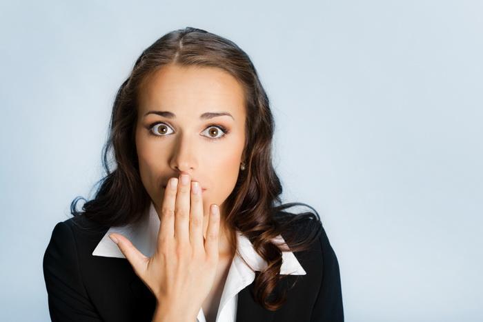 Перекрестный прикус зубов. Виды, диагностика, лечение, профилактика