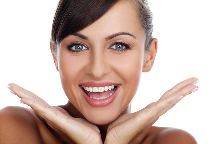 Виды различных аномалий прикуса зубов. Характеристики и профилактика